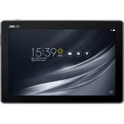 ASUS ZenPad 10 Z301MF Grijs