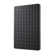 Seagate Dysk Expansion Portable 1TB (STEA1000400)