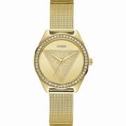 Дамски часовник Guess W1142L2