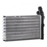 VALEO Värmeväxlare 811520 Värmepaket,Värmeväxlare, kupévärmare FORD,TRANSIT MK-7 Bus,TRANSIT Kasten FA_ _