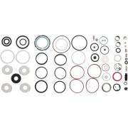 Service Kit RS- amortizor Vivid Air