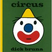 Circus - Dick Bruna