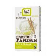 Rijst Pandan 400g