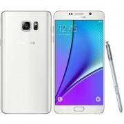 Samsung Galaxy Note 5 32GB Blanco Libre