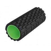 Aparat Masaj Schildkrot Fitness MF Roll lungime: 330 mm, diametru:140 mm
