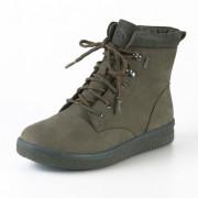 """Boot """"Active"""", bruin 36"""