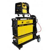 Invertor ProWeld MIG-500P