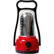 Khaitan KEL-6836 HI-Power Led Emergency Lamp