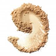 Bobbi Brown Base em Pó Compacto Skin Weightless Powder da (Vários tons) - Warm Ivory