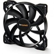 be quiet! Pure Wings 2 120mm 3-Pin, Fan speed: 1.500RPM, 19.2 dB(A), 3 years warranty