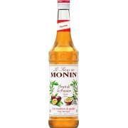 Monin Passion Fruit Sirop 0.7L
