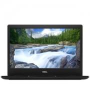 Laptop Dell Latitude 3400 BTX Intel Core i5-8265U 8GB DDR4 SSD 256GB Intel UHD 620 Graphics Windows 10 Pro 64bit