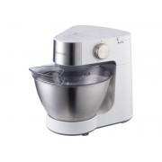 Kenwood Robot de cocina - Kenwood KM282 900W 4.3L Metálico, Color blanco robot