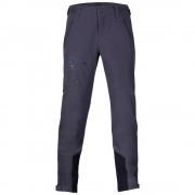 Pantaloni Bergans Osatind -Albastru