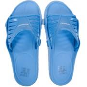 Papucs Tempish Clip Lady kék