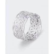 Vienna Acoustics Claris Vienna Jewelry Art Ring im Ornament-Design female 19
