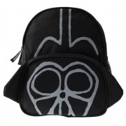 batoh STAR WARS - Darth Vader - CRD2100000844