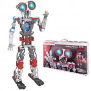 Meccano Robot personal Meccanoid XL 2.0 6034309