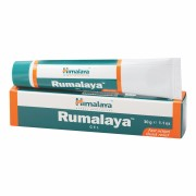 Rumalaya Gel Himalaya Herbal 30 g