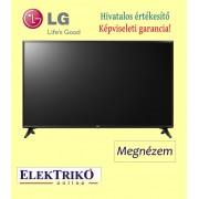 """LG 49LK5900PLA 49"""" (124 cm) Full HD TV Active HDR technológiával, Virtual Surround Plus és webOS 4.0 operációs rendszerrel"""