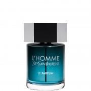 Yves Saint Laurent L'Homme Le Parfum 60 ML