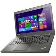 Lenovo ThinkPad T440 14 Core i5-4300U 1,9 GHz HDD 500 GB RAM 8 GB QWERTY