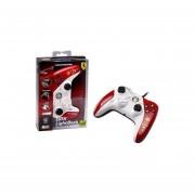 Control Thrustmaster GPX LightBack Xbox 360 / PC Ferrari F1 Edition
