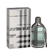 Burberry The Beat de Eau De Toilette Spray 100ml/3.3oz para Hombre