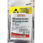100 Percent Original Intex Aqua Power Battery for Intex Aqua Power BR4076C Battery In 4000mAh With 1 Month Watantee.