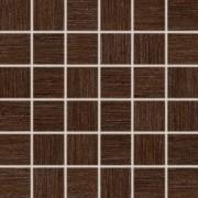 Zalakerámia DEFILE DDM06361 29,5x29,5x1 mozaik