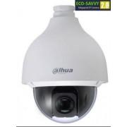 SD50220T-HN PTZ Dome Camera