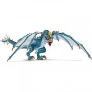 Vliegende Draak