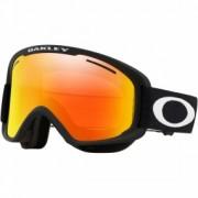 O Frame 2.0 XL Skibril