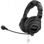 Sennheiser HMD-300 Pro