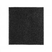 Klarstein Филтър с активен въглен за DryFy 20 & 30 обезвлажнител 20x23.1cm (DXJ2-Ersatz-Aktivkoh)