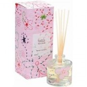 Bomb Cosmetics Reed Diffuser Strawberry Patchwork 120 ml