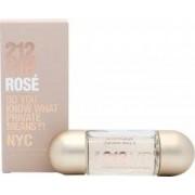 Carolina Herrera 212 VIP Rosé Eau de Parfum 30ml Spray