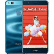 Huawei P10 Lite Dual Sim (4GB+32GB) Azul, Libre B