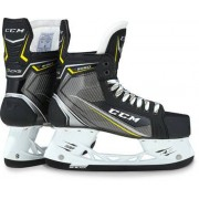 CCM Tacks 9060 Ice Rollers hockey (D)