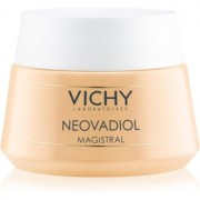 Vichy Neovadiol Magistral Bálsamo nutritivo, restaurador da densidade da pele 50 ml