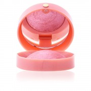 FARD BLUSH JOUES #95 ROSE DE JASPE 2,5G