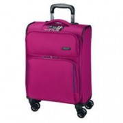 dn Travel Line 7904 Trolley S Pink