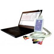 MEDICAL ECONET® EKG Cardio M-PC