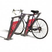 ProSignalisation Appui cycles Venise - Procity®