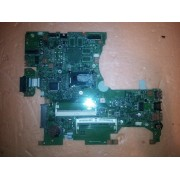Placa de baza functionabila Laptop - Lenovo Ideapad S300 LA8951P