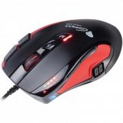 Mouse Natec Genesis GX88