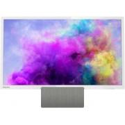 Philips TV PHILIPS 24PFS5703 (LED - 24'' - 61 cm - Full HD)