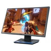 """ASUS MG28UQ 28"""", 4K Ultra HD, Free Sync Геймърски монитор за компютър"""