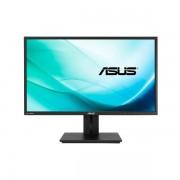 """Asustek Asus Pb27uq 27"""" 4k Ultra Hd Ips Opaco Nero Monitor Piatto Per Pc 4712900367676 90lm02u0-B01170 10_b99x860 4712900367676 90lm02u0-B01170"""