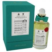 Penhaligon's Belgravia Chypre Eau De Parfum Spray (Unisex) 3.4 oz / 100.55 mL Men's Fragrances 542077